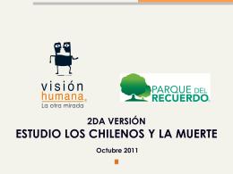 Diapositiva 1 - Chicureo.com: En casa