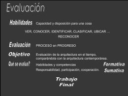 Diapositiva 1