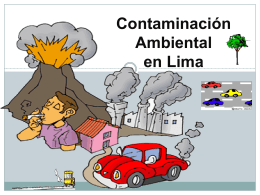 Diapositiva 1 - DSpace at Universia: Home
