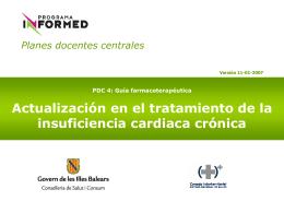 Diapositiva 1 - EL COMPRIMIDO