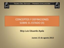 Diapositiva 1 - Esnuestrositio.com