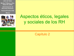 Diapositiva 1 - GENESIS