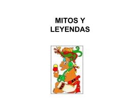 LIBRO SAGRADO DE LOS MAYAS 'POPOL VUH' (o 'Libro …