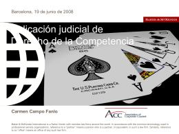 author.acc.com