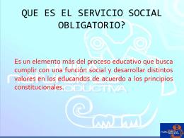 Diapositiva 1 - whmatematicas