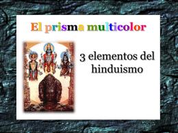 SP-Hinduism