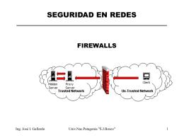 SeminarioSeguridad_Firewalls