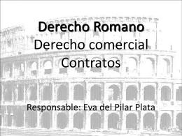 Diapositiva 1 - neoconstitucionalismoyderecho