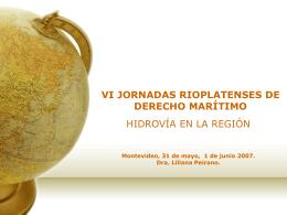 Diapositiva 1 - .::Armada Nacional::.