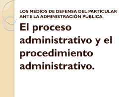 derechoadministrativofcpys.files.wordpress.com