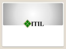 Diapositiva 1 - auditoriasistemasucb / FrontPage
