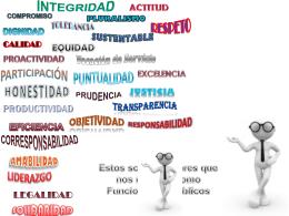 Diapositiva 1 - Gobierno del Estado de Puebla