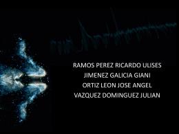 """CRISIS ECONOMICAS"""" - FHS-FCE-002"""