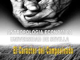 Diapositiva 1 - AntropologUS