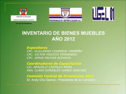 Gobierno Regional del Callao UGEL