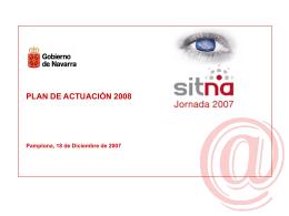 Concurso Servicios Telecomunicaciones de Gobierno de