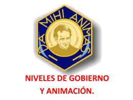ASOCIACION DE SALESIANOS COOPERADORES