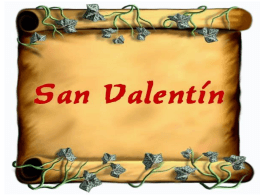 Diapositiva 1 - Bienvenidos al I.E.S. Dolmen de Soto