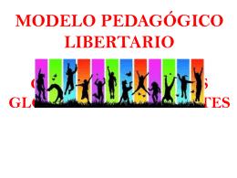 pedagogiaauraelena.wikispaces.com