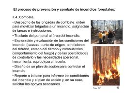 Diapositiva 1 - Comunidad de Aprendizaje de Manejo del …