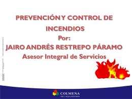 Diapositiva 1 - Aplisalud S.A.