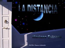 Mar_Ladistancia09/04/05