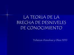 Diapositiva 1 - educacionweb