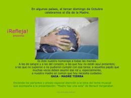diarios.izcallibur.com