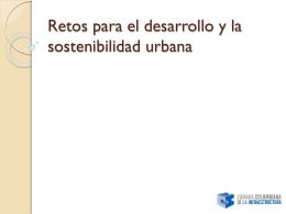 Cartagena - Congreso Infraestructura