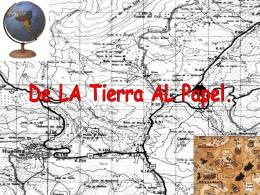 Diapositiva 1 - Profesora Andrea A. Cabezas Jerez