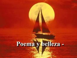 www.pilarsocorro.com