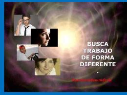 www.lauradoria.com