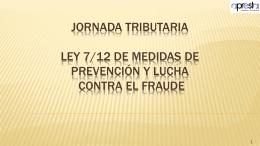 www.apresta.es