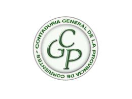 CONTADURIA GENERAL DE LA PROVICIA