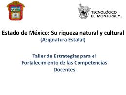 Diapositiva 1 - asignaturafeli