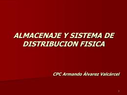 Diapositiva 1 - Macrobloggers | Soluciones Web