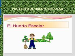 www.eduteka.org