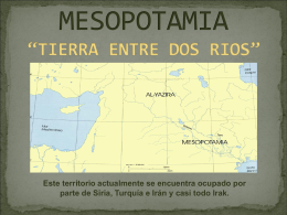 MESOPOTAMIA - Hacked By Avunit Mondialu