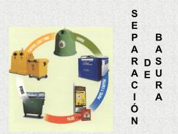 Diapositiva 1 - Emagister - Cursos y eBecas exclusivas en