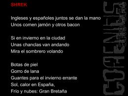 Diapositiva 1 - CIL-Virgen-de-la