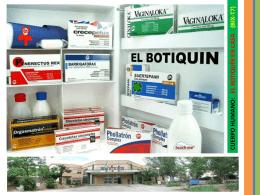 www.elpaulofreire.es
