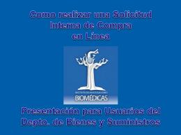 www.sgc.unam.mx
