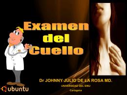 Diapositiva 1 - Propedeutica