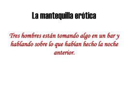 Lamantequillaer__tica