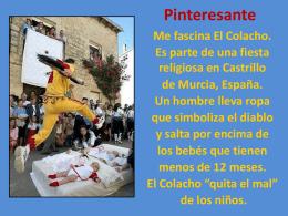 Pinteresante