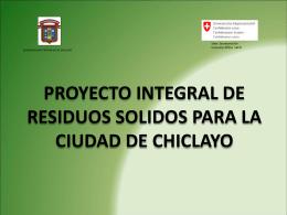 CONTRATO DE TRANSFERENCIA DE PROPIEDAD PREDIAL