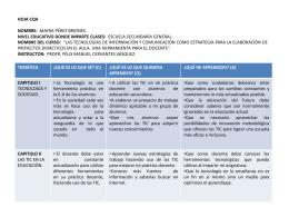 Diapositiva 1 - proyectos