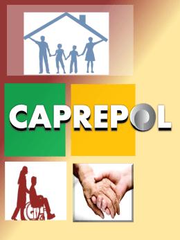 Diapositiva 1 - www.caprepol.df.gob.mx
