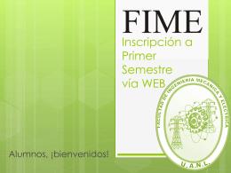 3w.fime.uanl.mx