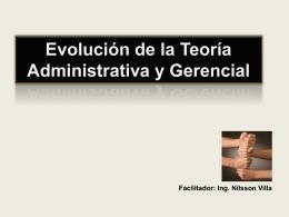 Diapositiva 1 - Nilsson Villa